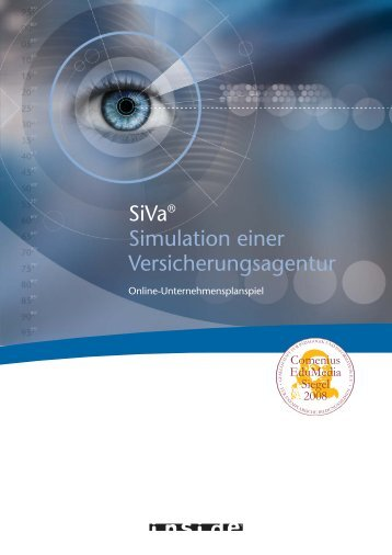 Flyer SiVa Web_neu.indd - inside Unternehmensgruppe