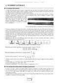 Algebra 1 - Page 5