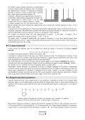 Algebra 1 - Page 6