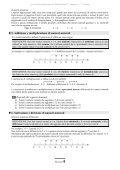 Algebra 1 - Page 7