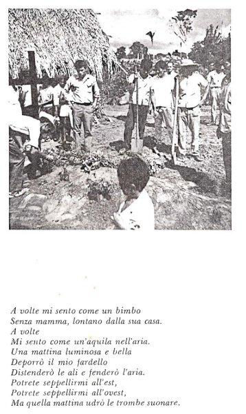 clikka qui - Centro Missionario Vercelli