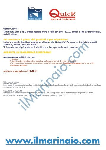(PDF) (30,0 MB - ilMarinaio.com