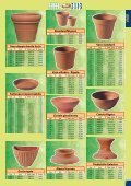 ceramica - Bartoliniangelo.it - Page 3