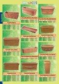 ceramica - Bartoliniangelo.it - Page 4