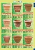 ceramica - Bartoliniangelo.it - Page 5