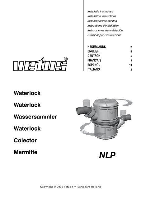 Bassday ORC Range Vibe 55 ES Extra Versenkung Vibration Köder H-02 4059