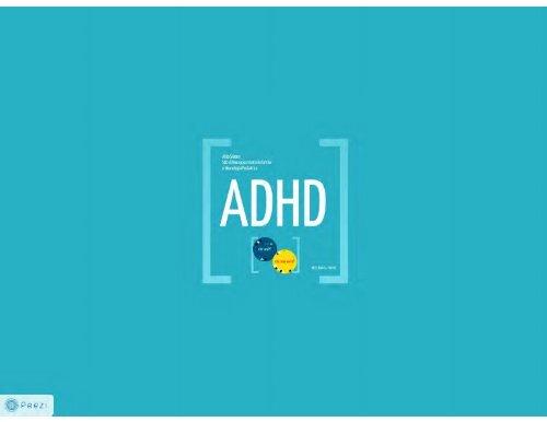 ADHD - Aldo Skabar (pdf)