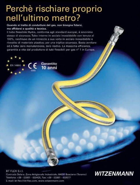 Potenza idraulica frizione connettore 1//2 a 8 mm TUBO L Pezzo di 90 gradi etpl 8-1//2
