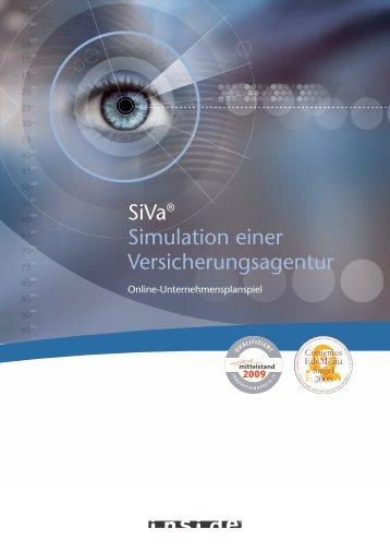 Flyer SiVa Web2.indd - inside Unternehmensgruppe