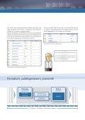 Flyer SiVa Web2.indd - inside Unternehmensgruppe - Page 3