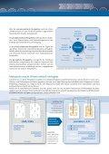 scireWorx 3.0 Situatives Lernen - inside Unternehmensgruppe - Seite 3