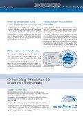 scireWorx 3.0 Situatives Lernen - inside Unternehmensgruppe - Seite 4