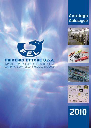 Catalogo Catalogue - Irawiki