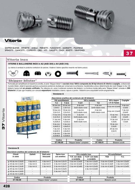 50 rondelle piane normali Inox 10mm  A4 AISI 316