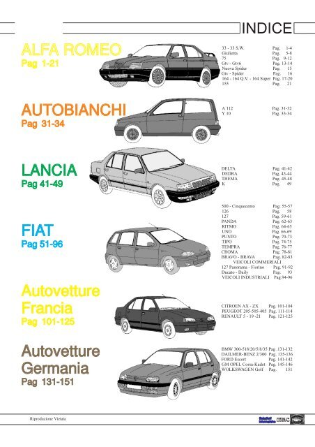 MANIGLIA INTERNA APRIPORTA FIAT 900 T DAL 1981 A LEVA IN PLASTICA