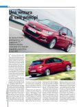 CITROËN C4 - Motorpad.it - Page 2