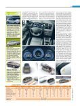 CITROËN C4 - Motorpad.it - Page 3