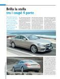 CITROËN C4 - Motorpad.it - Page 6