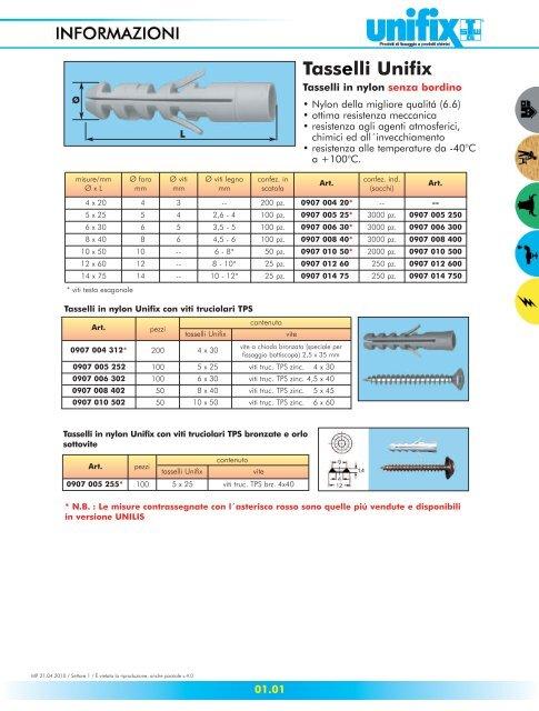 R Clip Clips PERNO DI RITEGNO varie dimensioni X 50 22mm-56mm