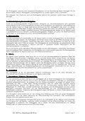 A-Vertrag mit TTV.pdf - InstoreTVision - Page 2