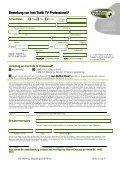 A-Vertrag mit TTV.pdf - InstoreTVision - Page 5