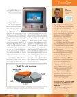 F - InstoreTVision - Page 2