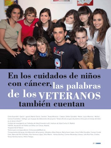 cuidados_veteranos