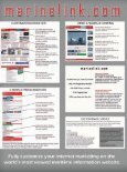 MARITIME REPORTER - Page 5
