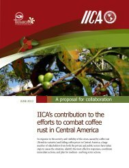IICA-ROYA-eng