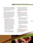 IICA-ROYA-eng - Page 3