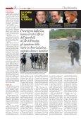 Con la guerra all'Iraq è nato un secondo, potente esercito, quello dei ... - Page 6