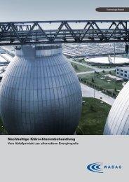 Deutsche Version - Wabag