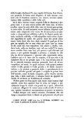 Scarica il testo - Page 7