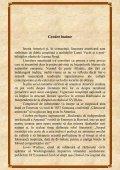 cartea a doua - Page 4