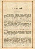 cartea a doua - Page 6