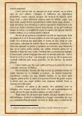 cartea a doua - Page 7