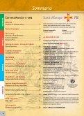 Politica - FSE - Page 4