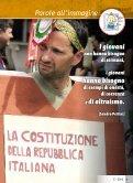 Politica - FSE - Page 5