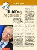 Politica - FSE - Page 6