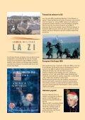LUMEA MILITARA 2.qxp - Editura Militara - Page 2