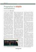 LUMEA MILITARA 2.qxp - Editura Militara - Page 4