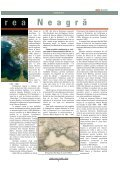 LUMEA MILITARA 2.qxp - Editura Militara - Page 7