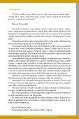 Uma Declaração Universal de Direitos para o ... - Aleitamento.com - Page 5