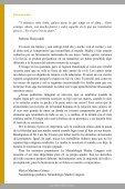 Uma Declaração Universal de Direitos para o ... - Aleitamento.com - Page 6