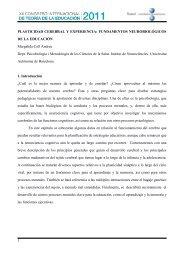 en pdf