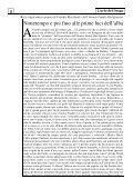 Numero 99bis - Quartiere di Canneti - Page 2