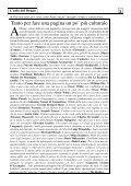 Numero 99bis - Quartiere di Canneti - Page 3
