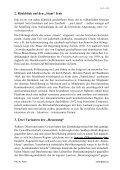Amerika kann sich auf seinen Pragmatismus und seinen ... - Seite 4