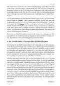 Amerika kann sich auf seinen Pragmatismus und seinen ... - Seite 5