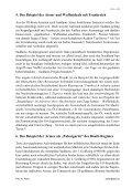 Amerika kann sich auf seinen Pragmatismus und seinen ... - Seite 6